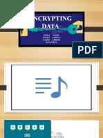 GROUP-5-ENCRYPTING-DATA.pptx