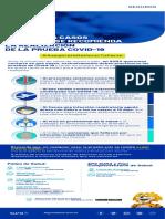 realizacion-de-la-prueba-covid19 (2).pdf