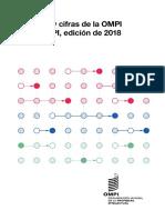 Datos y cifras de la OMPI