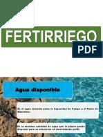 9. FRUTICULTURA GENERAL - FERTIRRIEGO.pdf