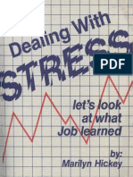 dealing with stress - let's look at what - marilyn hickey.epub