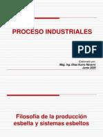 Ses.07 PROCESOS.pdf