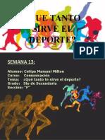 SEMANA 13_CUTIPA MAMANI MILTON_5F.pptx