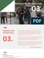 Perspectiva_audiovisual_3