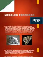 METALES-FERROSOS.pdf