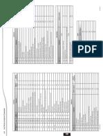 Diagrama Electrico MT625.pdf
