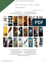Nonton Koleksi Film 1000-film-terbaik-sepanjang-masa Terbaru-19