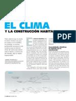 21234 Analisis el clima y la contru habitacional.pdf