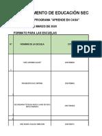 15FZT0012X DESTVM_ACCIONES APRENDE EN CASA (Heidy Garcia Gallardo)