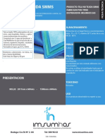 ficha-tecnica-tela-smms.pdf