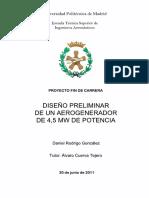 PFC_Daniel_Rodrigo_Gonzalez