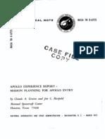 Hardware design fault testable tolerant pdf fault and