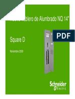 6479_tablero_alumbrado_nq14.pdf