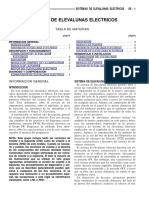 031 - Levantavidrios.pdf