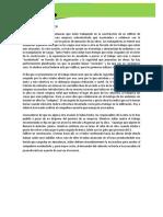 1. ESTUDIO DE CASO PRÁCTICO