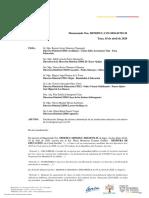 MINEDUC-CZ2-2020-01793-M