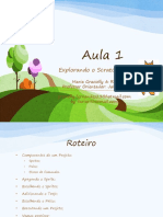 aula1explorandooscratch1-140430153258-phpapp02