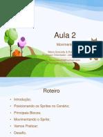 aula2movimento-140430153334-phpapp01.pdf