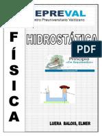 382231165-FISICA-HIDROSTATICA.pdf.pdf