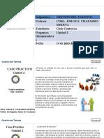 CASO PRACTICO und 2  gestion talento humano FINAL - copia (2).ppt