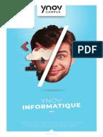 brochure_ynov_info_20202021