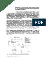 HidrC3A1ulicaproporcional-1