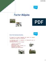 311296277-Ing-Metodos-8.pdf