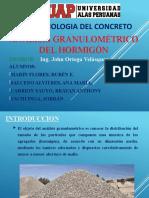 hormigon-granulometria correccion