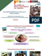 MEediacion docente.pdf