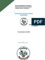 Presentación Programa de Captación, Selección e Inducción.pptx