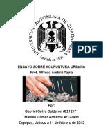 acupuntura-urbana