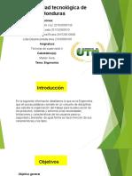 Investigacion grupal de Ergonomía..pptx