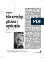 art04 - copia.pdf