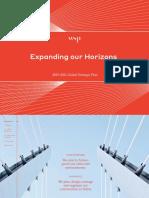 2019-21-SP-Brochure-EN