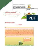 GUÍAS DEL 18 DE MAYO-GRADO 2.pdf