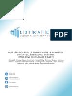 ESTRATEGIA GUÍA PRÁCTICA PARA PROTOCOLOS DE BIOSGURIDAD EN LA MANIPUALCIÓN DE ALIMENTOS (1).pdf