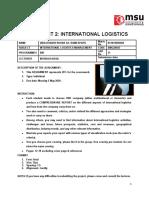 ass2_012019090408_NESTLE LOGISTICS.docx