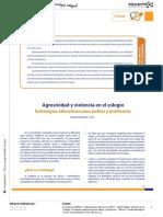 Prevencion_8.pdf