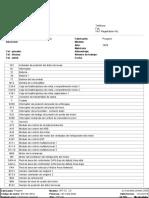 control del motor.pdf