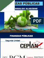 Segunda Unidad FINANZAS PUBLICAS.pdf