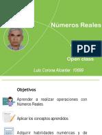 Reales_2020.pdf