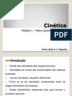 modulo_1_cinetica_0.pdf