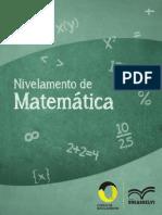 matematica_-_etapa_2_novo