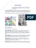 Arte lineal.docx