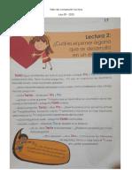 Taller de compresión lectora.pdf