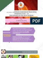 PDF 1 Emi 10 Juni USAID Jalin  SITUASI PELAYANAN KB PADA MASA PANDEMI COVID-19 & ERA NEW NORMAL -compressed