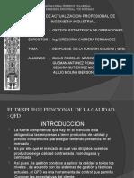 GESTION DE OPERACIONES TRABAJO 3 QFD.pptx