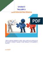 Unidad_2_TALLER_3__GESTION_ESTRATEGICA