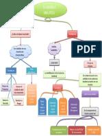 Mapa_conceptual_de_Quimica_Analitica (1).pptx