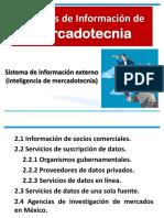 02 Sistema de información externo (inteligencia de mercadotecnia)2020.pdf